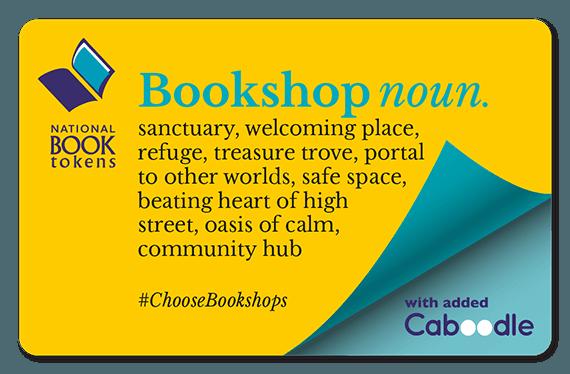 Bookshop noun
